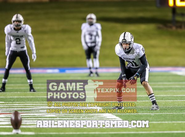 10-23-2020_Fb_Permian_v_Abilene_High_TS-791