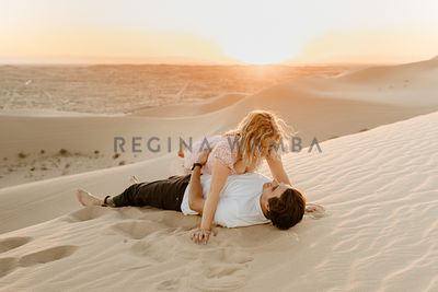 Regina_Wamba_Exclusive_Stock_Photos_by_Madison_Delaney_Photgraphy_(74)