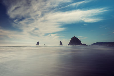oregon_coast-3-2