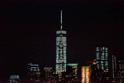 New_York_City-73