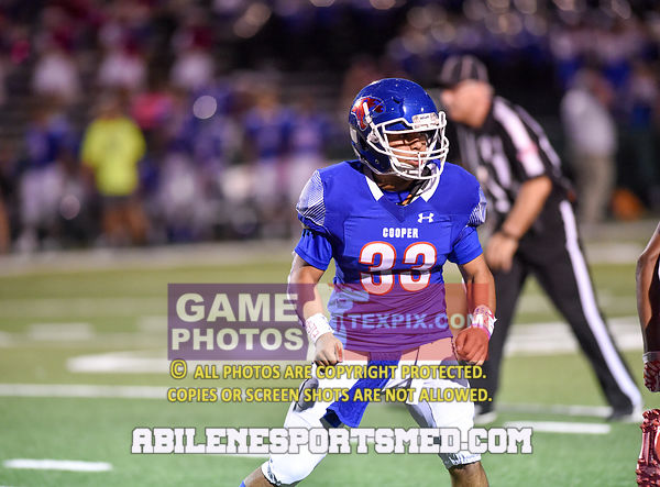 9-27-19_FB_LBK_Monterry_v_CHS-117