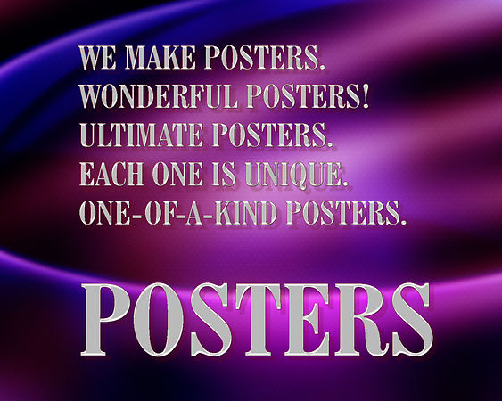 POSTERS_WE_MAKE_THEM
