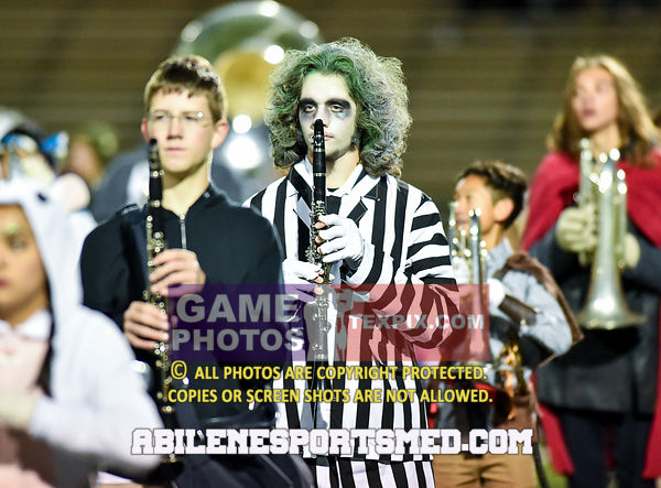 10-25-19_FB_Lbk_High_v_CHS-102