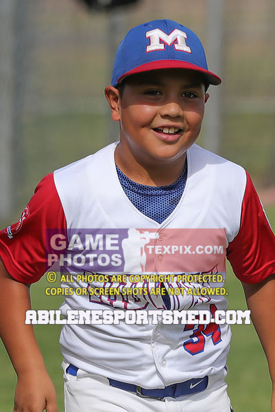 07-13-19BB_8-10_Waco_Midway_v_Hebbronville_RP_3030