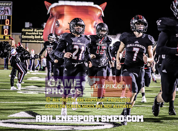 11-22-19_Fb_Shallowater_v_Wall_TS-612