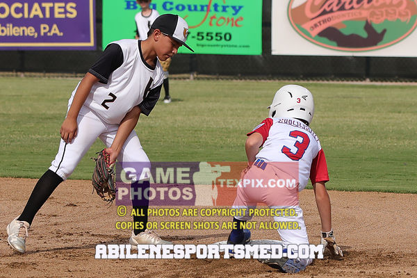 07-13-19BB_8-10_Waco_Midway_v_Hebbronville_RP_3041