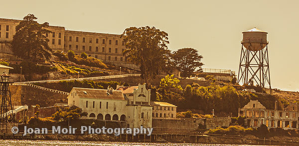 Alcatraz_History_Revisited_III