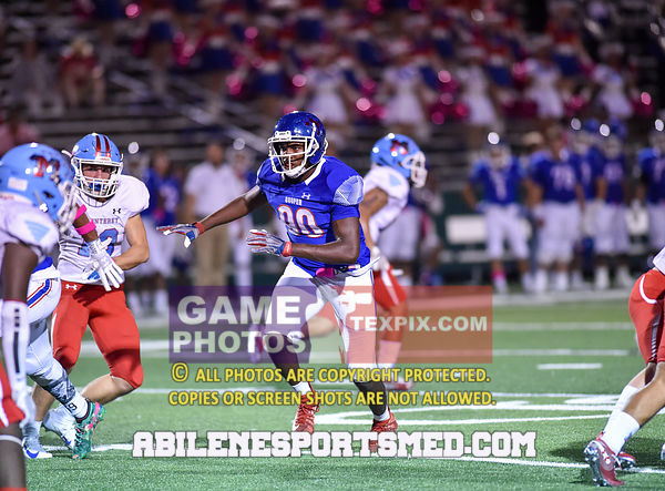 9-27-19_FB_LBK_Monterry_v_CHS-119