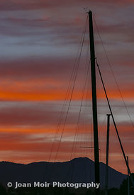 California_Fire_Sky_II_2020