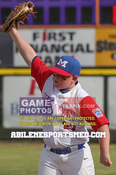 07-13-19BB_8-10_Waco_Midway_v_Hebbronville_RP_3061