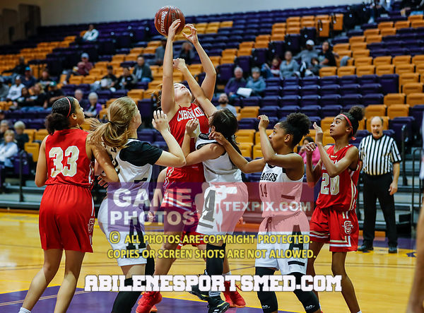 11-23-19_BKB_FV_Abilene_High_vs_Coronado_MW50665066