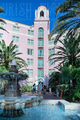 0190926_Tampa_Bay_Food_Tours-4_1500x2250px_72dpi