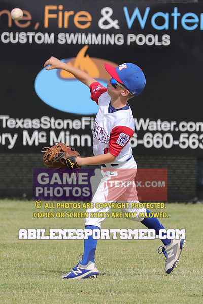 07-13-19BB_8-10_Waco_Midway_v_Hebbronville_RP_3016