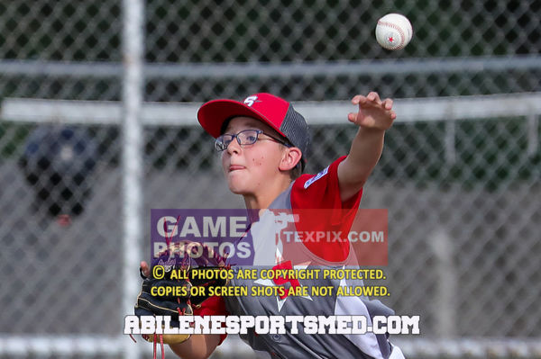 06-18-19_BB_All_Stars_8-10_Northern_v_Sweetwater_RP_2285