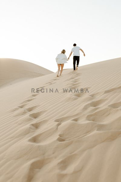 Regina_Wamba_Exclusive_Stock_Photos_by_Madison_Delaney_Photgraphy_(28)