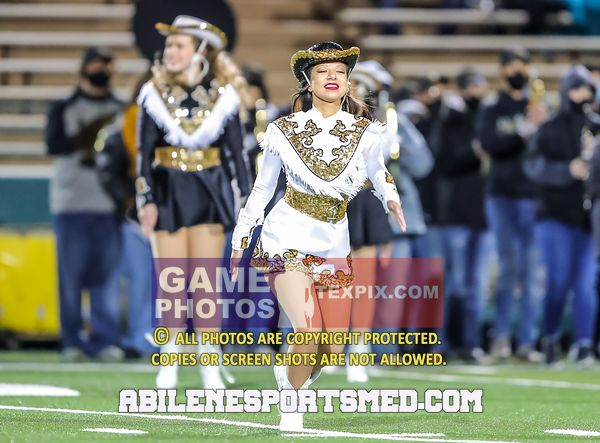 10-23-2020_Fb_Permian_v_Abilene_High_TS-816