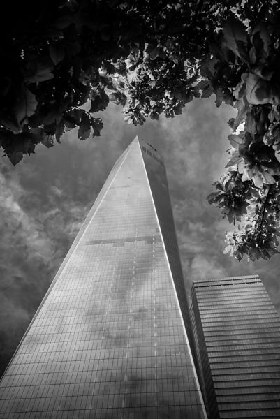 New_York_City-218