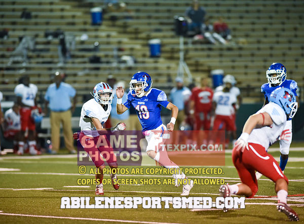 9-27-19_FB_LBK_Monterry_v_CHS-155