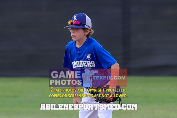 05-31-19_BB_11-12_Sweetwater_Aces_v_Jim_Ned_Dodgers_RP_476