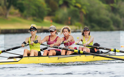 Taken during the National Championships 2020, Lake Karapiro, Cambridge, New Zealand; ©  Rob Bristow; Frame 7352 - Taken on: T...