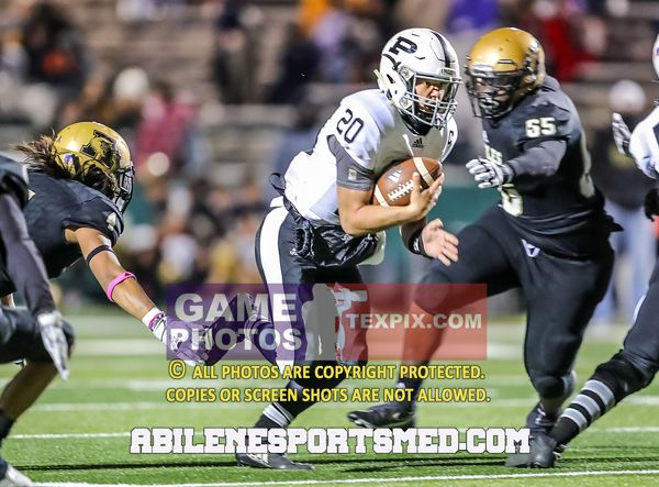 10-23-2020_Fb_Permian_v_Abilene_High_TS-805