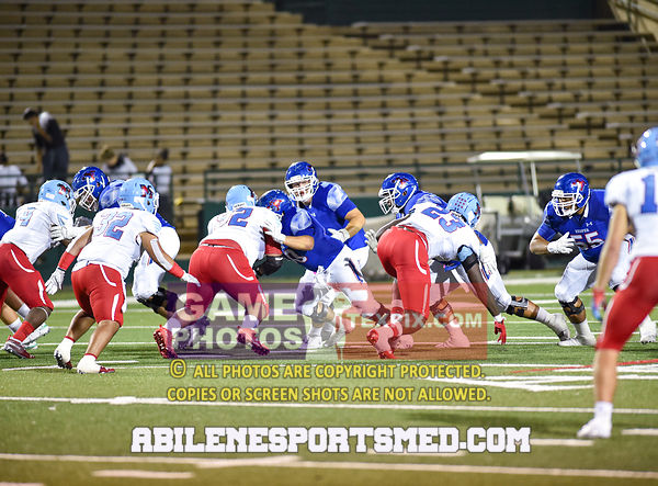 9-27-19_FB_LBK_Monterry_v_CHS-139