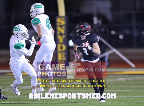 11-22-19_Fb_Shallowater_v_Wall_TS-660