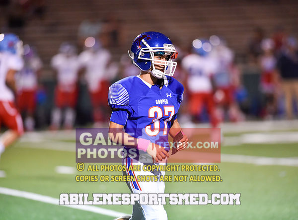 9-27-19_FB_LBK_Monterry_v_CHS-142