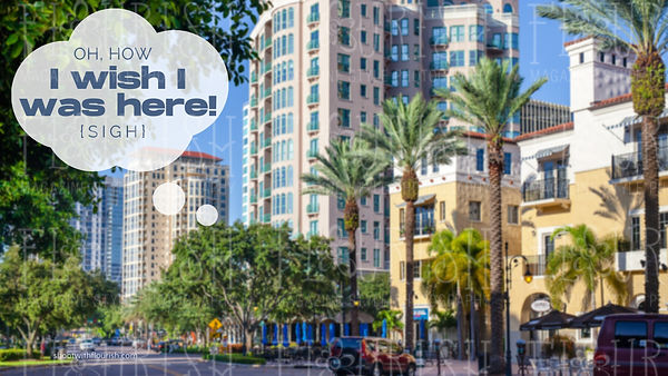 BG_Flourish_WishIWasHere_DowntownStPete_Florida_Tropical