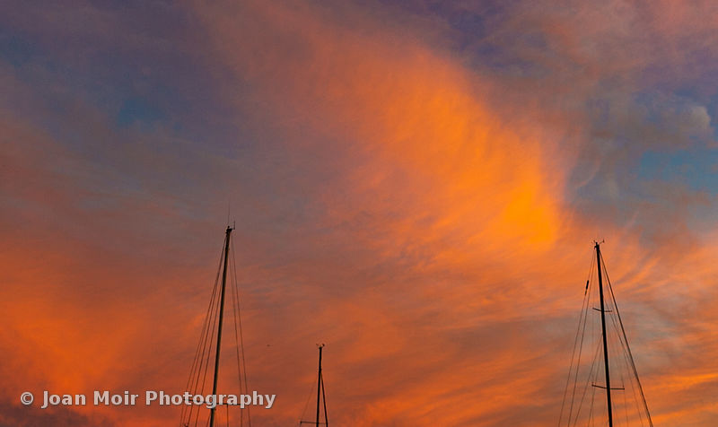 Summer_Sunset_2020_II