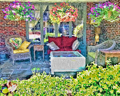 front_porch_for_web