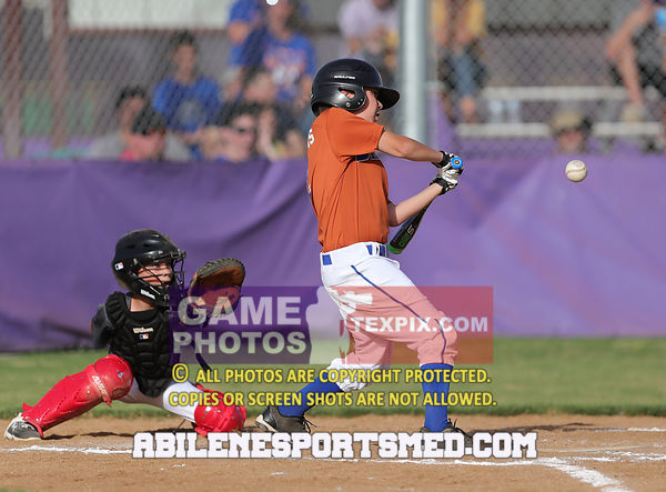 06-09-2020_BB_Minor_Marauders_v_Bulls_TS-564-2