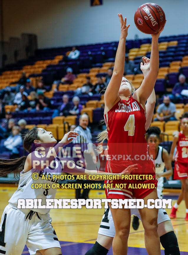 11-23-19_BKB_FV_Abilene_High_vs_Coronado_MW50635063