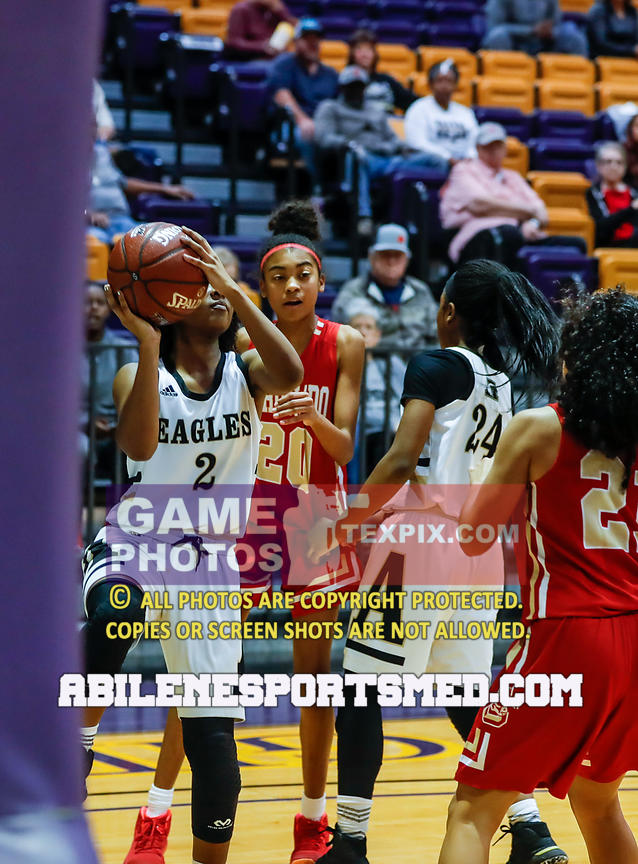 11-23-19_BKB_FV_Abilene_High_vs_Coronado_MW50825082