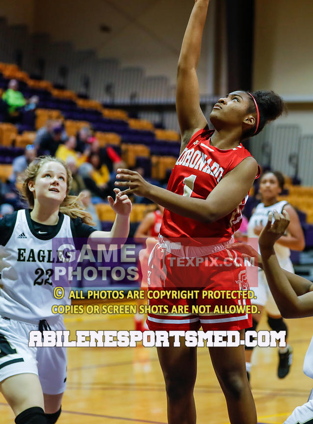 11-23-19_BKB_FV_Abilene_High_vs_Coronado_MW51775177
