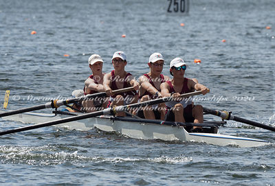 Taken during the NZNI Championships 2020, Lake Karapiro, Cambridge, New Zealand; ©  Rob Bristow; Frame 6056 - Taken on: Frida...