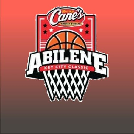 Canes_Tourney_Logo_for_Gallery