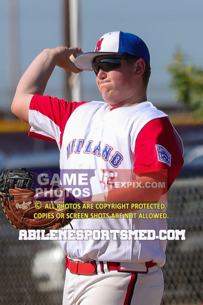 07-19-19_BB_JR_Wylie_v_Midland_Northern_RP_1402