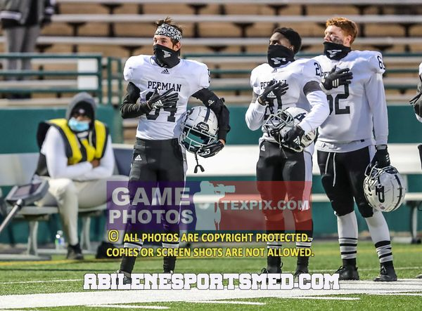 10-23-2020_Fb_Permian_v_Abilene_High_TS-764