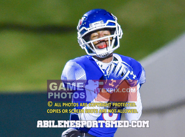 10-25-19_FB_Lbk_High_v_CHS-113-2