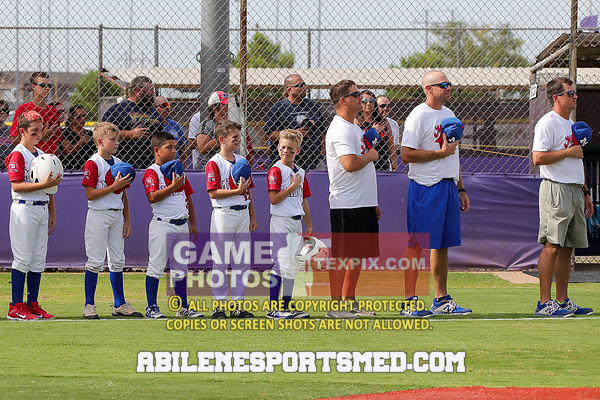 07-13-19BB_8-10_Waco_Midway_v_Hebbronville_RP_3037