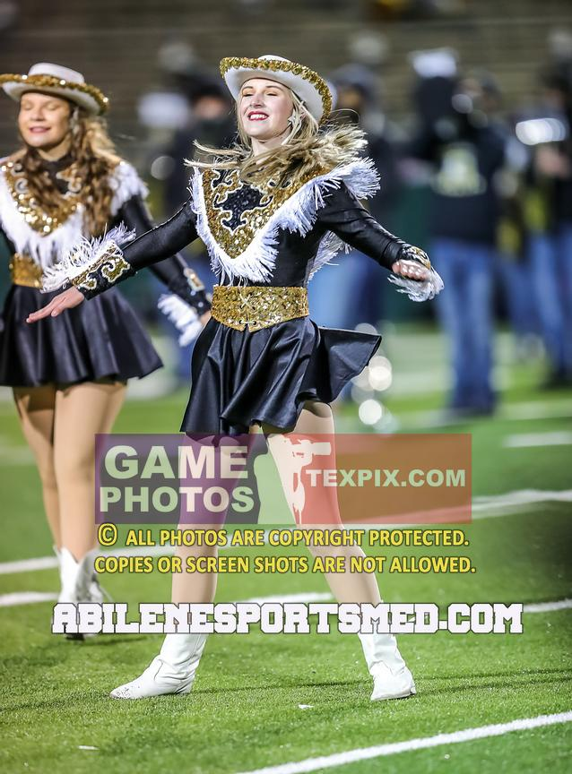 10-23-2020_Fb_Permian_v_Abilene_High_TS-833