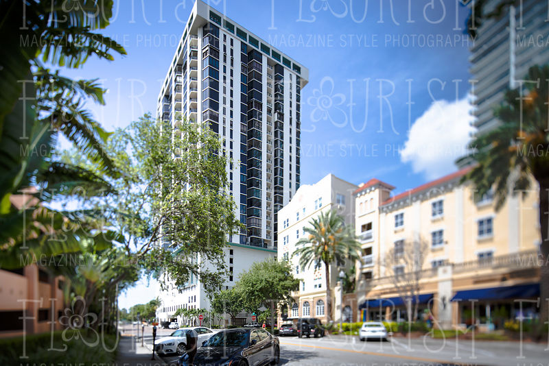 Architectural_St_Pete_Beach_Dr_Bayfront_Tower-2