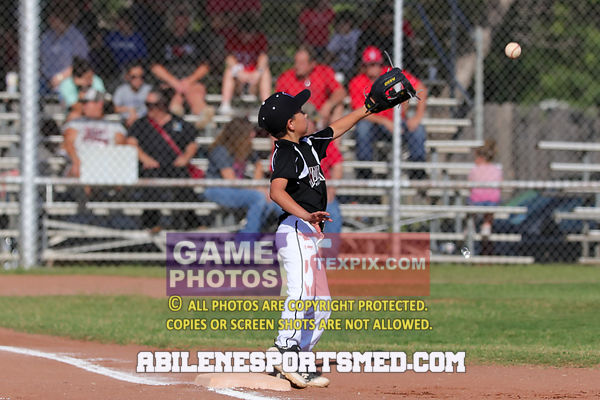 06-18-19_BB_All_Stars_8-10_Northern_v_Sweetwater_RP_2337