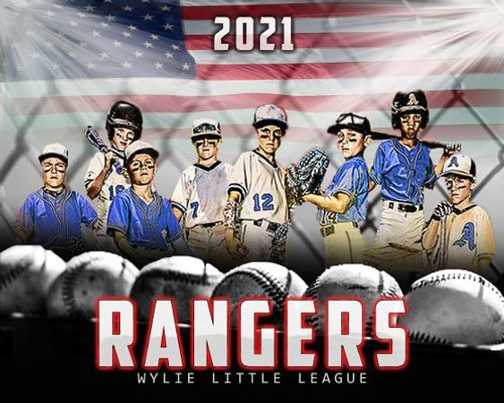 Wylie_Team_Poster_Special_-_Small