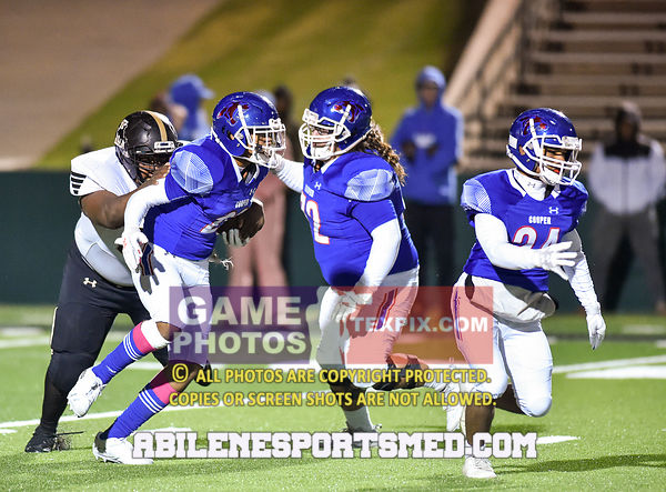 10-25-19_FB_Lbk_High_v_CHS-128