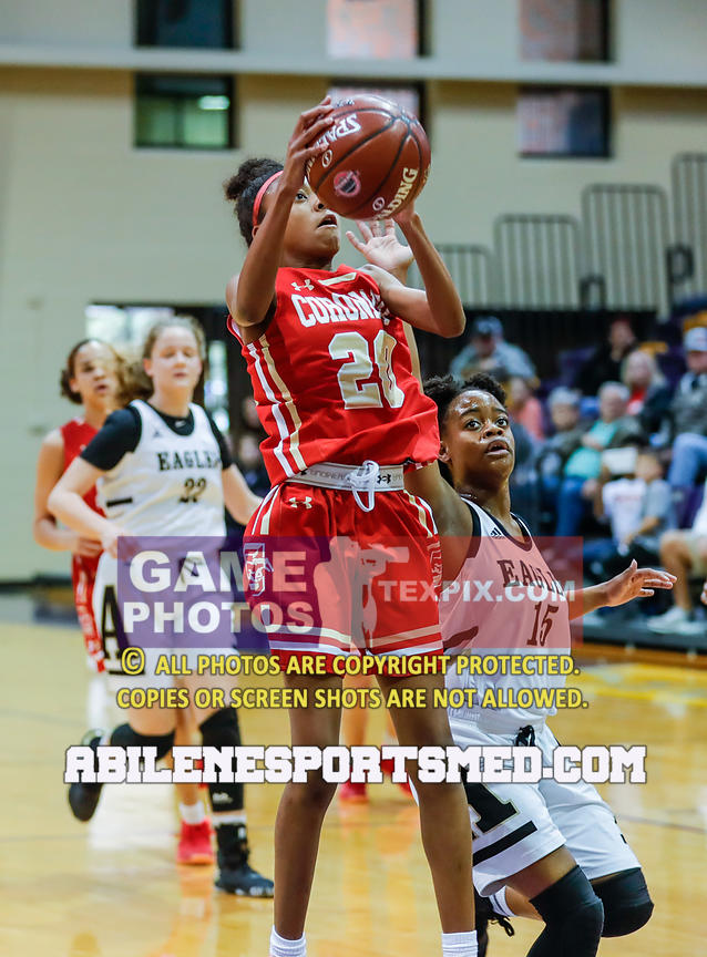 11-23-19_BKB_FV_Abilene_High_vs_Coronado_MW50695069