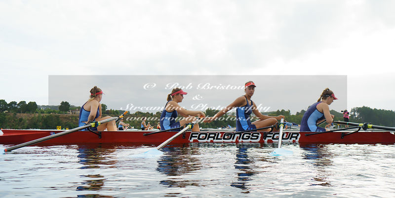 Taken during the National Championships 2020, Lake Karapiro, Cambridge, New Zealand; ©  Rob Bristow; Frame 0603 - Taken on: T...