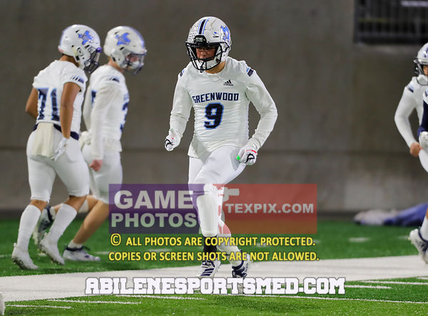 11-29-19_FB_Greenwood_v_Estacado_TS-506