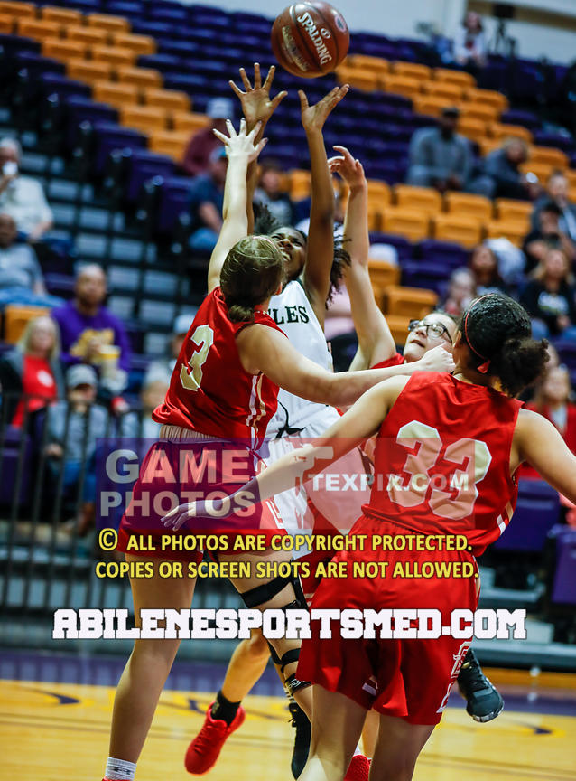 11-23-19_BKB_FV_Abilene_High_vs_Coronado_MW51345134